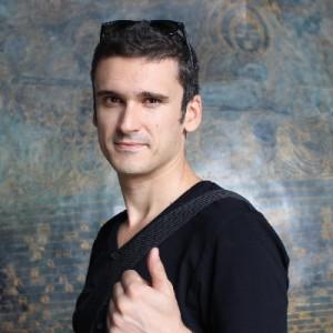 David Jaumandreu